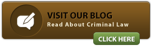 Denver Criminal Law Blog
