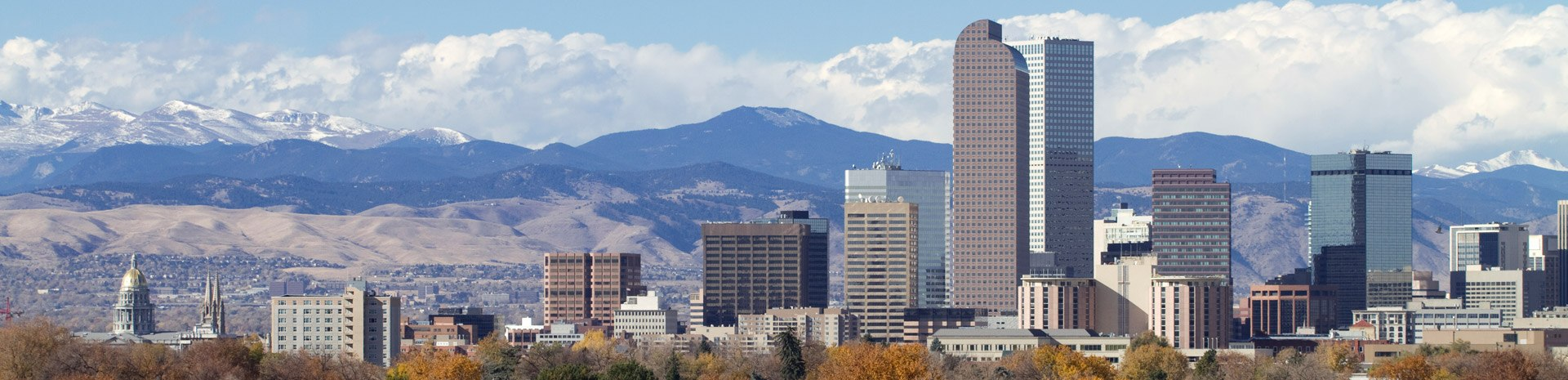 Criminal Defense Lawyer Denver